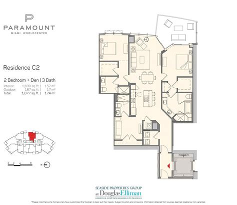 paramount floor plan 100 paramount floor plan paramount marz homes