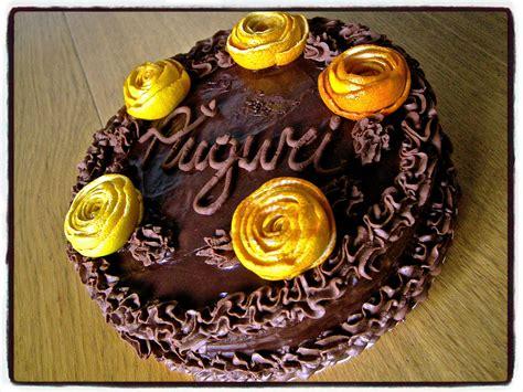 fiori d arancia torta compleanno quot fiori d arancio quot la pentola dei desideri