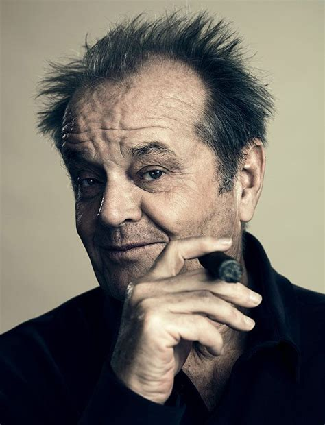 hollywood celebrities blood type jack nicholson s blood type is b negative rh negative