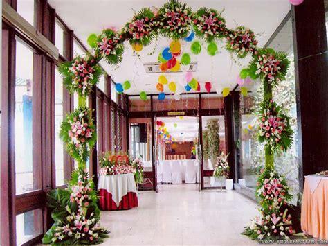 floral decor sadini rosahana google