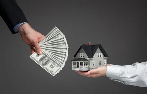 when buying a house how much downpayment is needed missy bass c f mortgage corporation may 2016