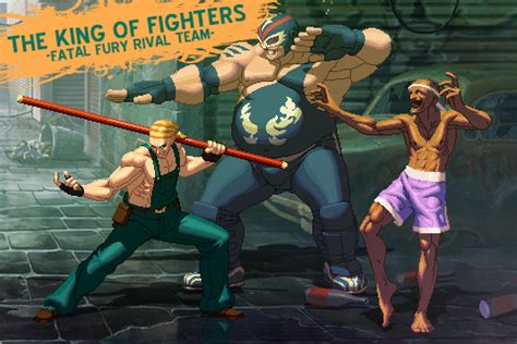 the king of fighters 2012 apk the king of fighters 2012 apk android mg pl rg descargar gratis