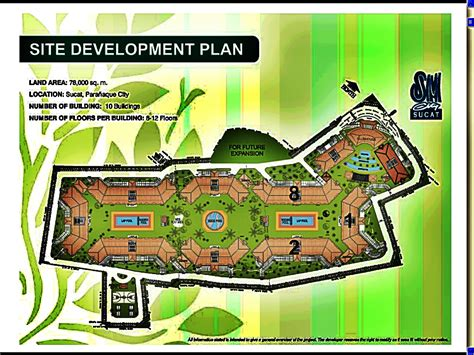 site development plan of a house pin site development plan on pinterest