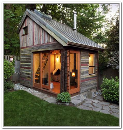 best shed designs shed storage ideas home design ideas