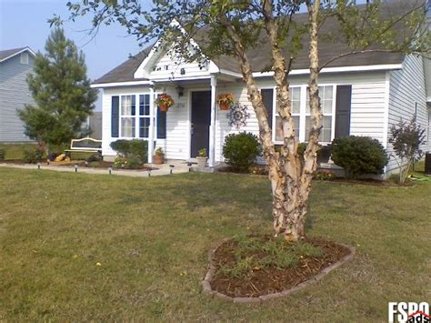 4 bedroom houses for rent in wilmington nc homes for by owner wilmington nc wilmington carolina nc
