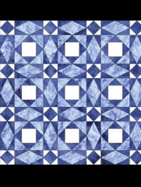 at sea quilt template 75 best images about at sea quilt project ideas on
