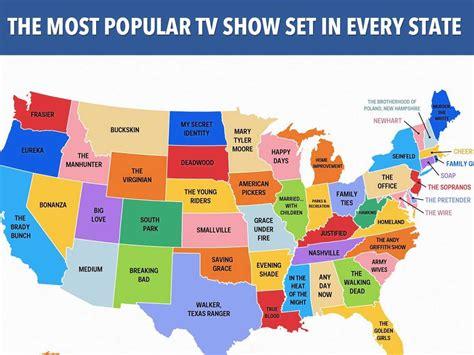 most popular tv shows myideasbedroom com image jpg