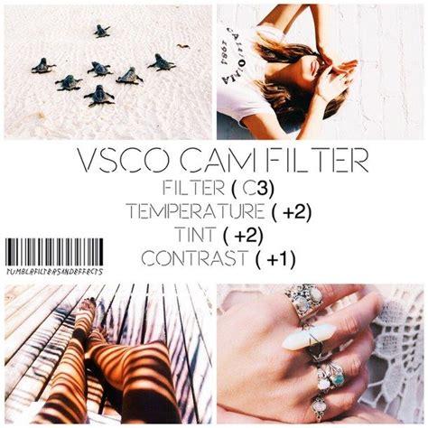 tumblr themes vsco best 25 tumblr filters ideas on pinterest vsco feed