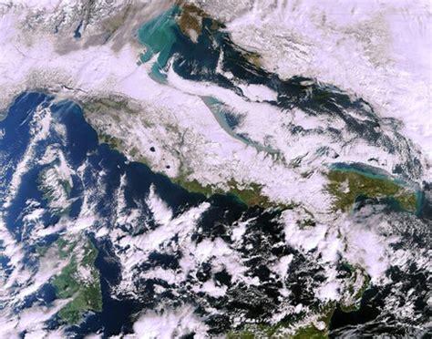 imagenes satelitales del clima sat 233 lite en tiempo real o en vivo vista sat 233 lite blog