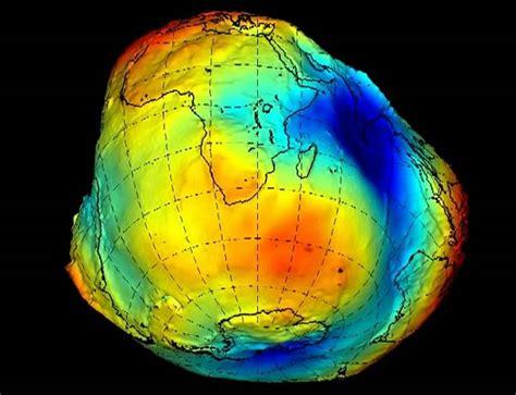 imagenes reales planeta tierra forma de la tierra
