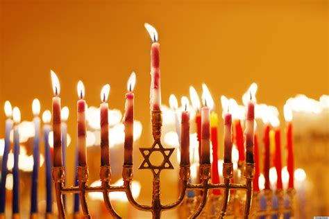 Hanukkah L by Two Great Cookbooks For Hanukkah 2014 Huffpost