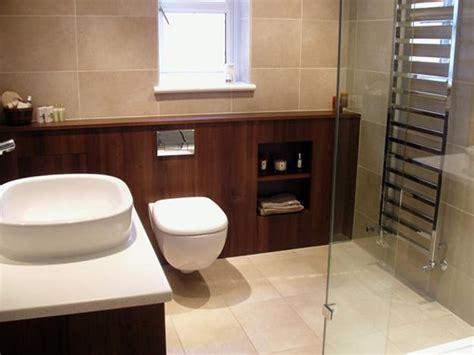 small bathroom design trends  ideas  modern bathroom