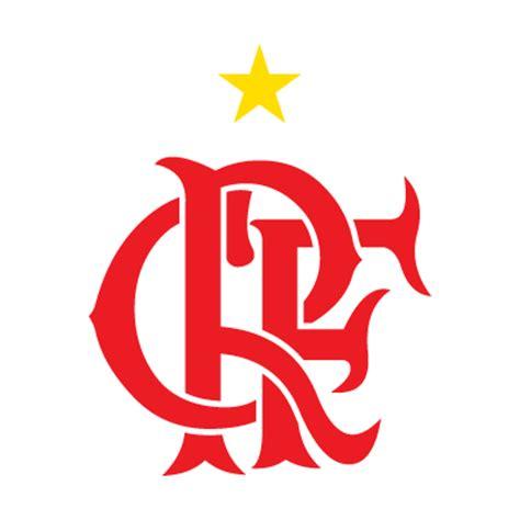 clube de regatas do flamengo wikipedia the free clube de regatas do flamengo ai logo vector eps ai