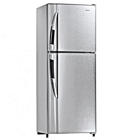 Lemari Es Lg Refrigerator harga lemari es terbaru lg bulan maret 2018 lemari es