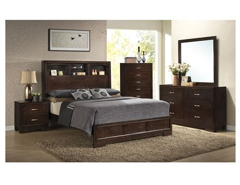 Steinhafels Bedroom Sets by Steinhafels Bedroom Beds