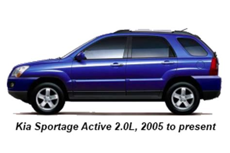 car repair manuals download 1999 kia sportage electronic throttle control service manual download car manuals 2005 kia sportage electronic valve timing kia sportage