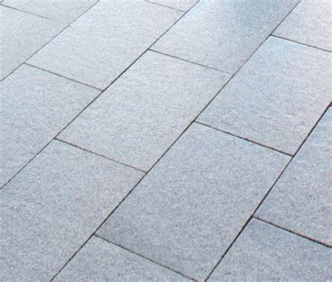 Rough Plumbing silver granite per m2 mccarthys fuels amp builders