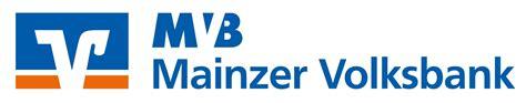 banken in mainz mainzer volksbank eg banken mainz b 252 rgermeister keim
