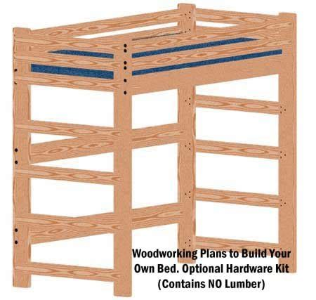 amazon com seller profile bunk beds unlimited