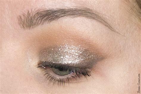Eyeshadow Liquid stila magnificent metals glitter glow liquid eye shadow