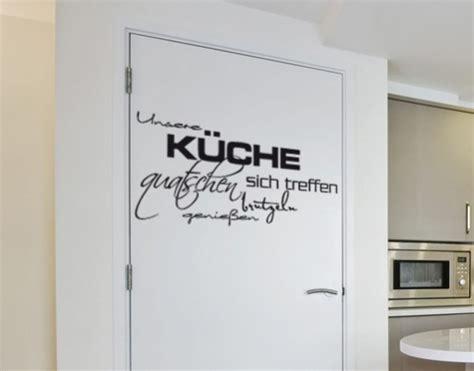 Gute Küche K 252 Che Spr 252 Che Bilder