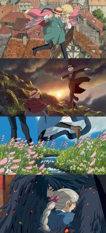 ghibli film wikipedia 17 best images about howl s moving castle on pinterest