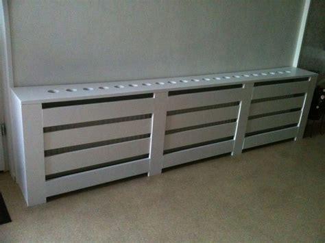 cv design radiator 43 best images about living on pinterest baseboard