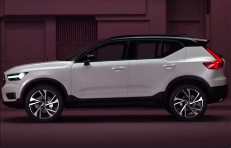 top 10 best small suvs coming to australia in 2018 2019