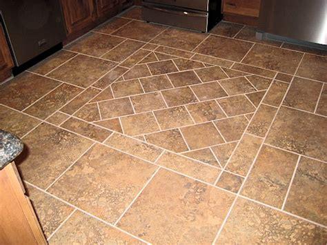 Kitchen Floor Tile On Bailey Road Ak Britton Kitchen Floor Tile Patterns
