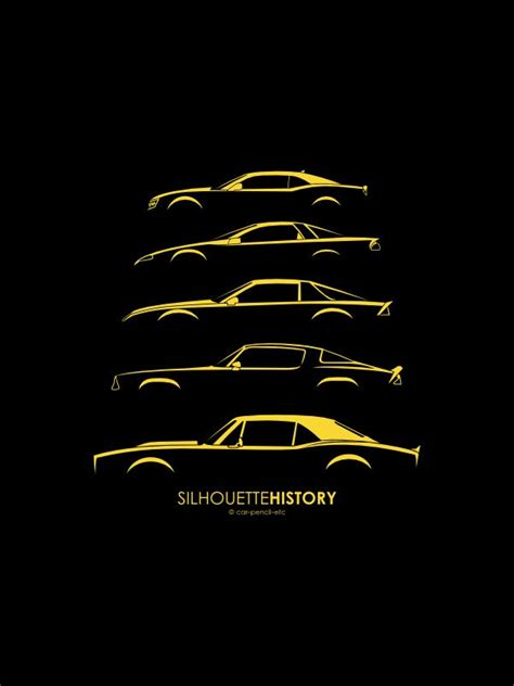 Polo Shirt Automotive Chevrolet 01 Ordinal 17 best icon project 9 images on