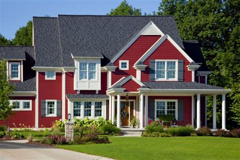 exterior home materials 41 marvelous exles of home exterior ideas pictures