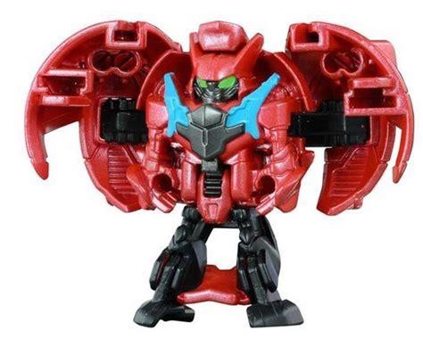 Robot Thunder Ri barithunder tav 44 transformers toys tfw2005