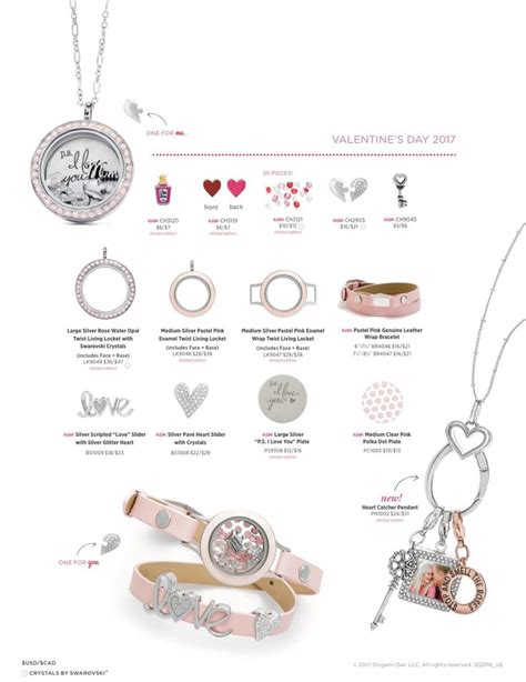 origami owl track order 1000 ideas about origami owl on lockets