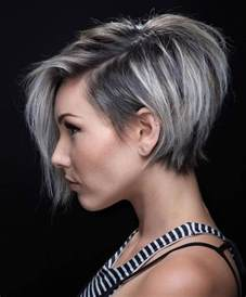 updos for shorter hair pintrest best 20 short grey haircuts ideas on pinterest