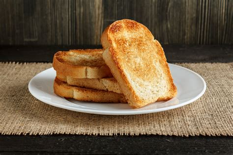 Toaster Bread bread toast recipe by archana s kitchen