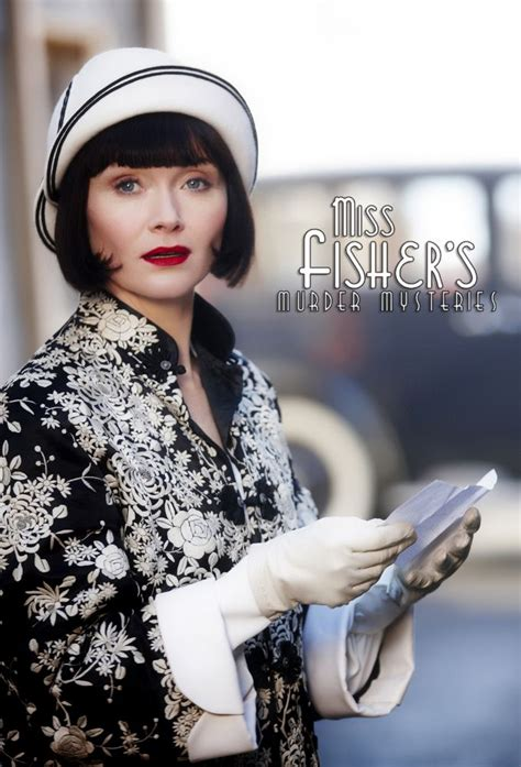 what hairstyle is miss fischers 548 best essie davis images on pinterest murder
