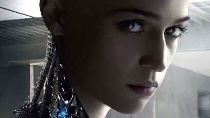 ava artificial intelligence artificial intelligence and human emotion why the