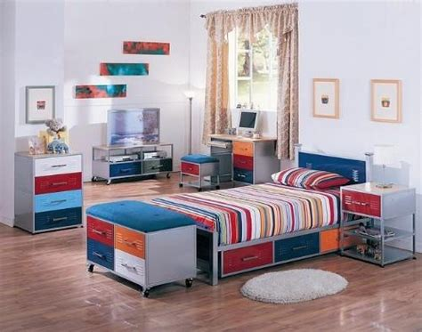 kids lockers for bedroom 122 best images about ideas for son s room on pinterest