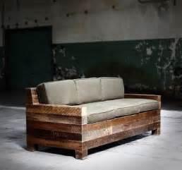 Outdoor diy s diy furniture outdoor furniture patio furniture