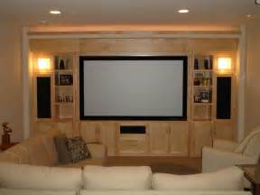 home entertainment center plans wall units awesome custom built home entertainment center