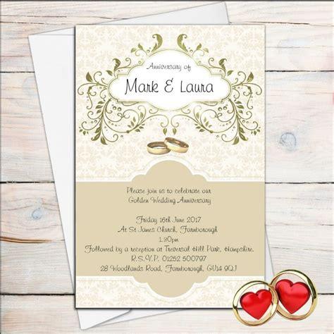 Designs Year Business Anniversary Invitation Wording Togeth And Free Th Wedding Anniversary 10 Year Anniversary Invitation Templates