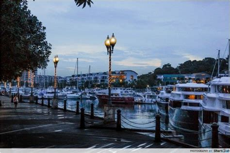 E Tiket Wings Of Time 20 40 Singapore 6 things to do in sentosa at that bb will quot pang