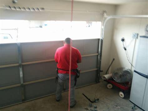 Garage Door Spring Repair Kissimmee Fl Ppi Blog Garage Door Repair Kissimmee