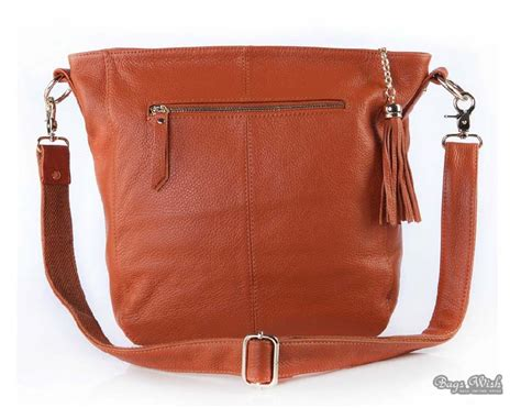 brown leather messenger bag brown leather messenger bag black messenger bag bagswish