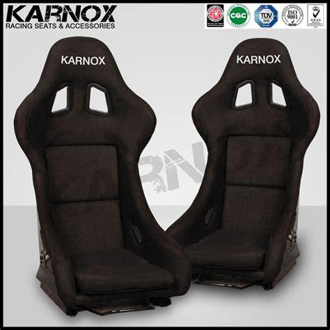 reclinable bucket seats racing reclinable drift tilting sport seats bucket fabric