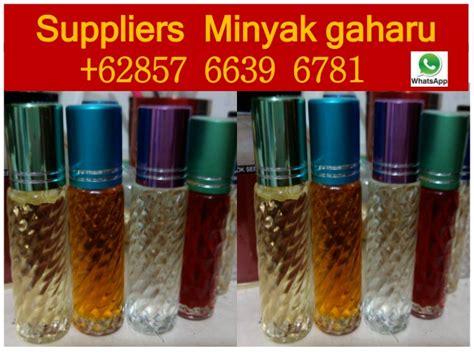 Minyak Gaharu Asli 0857 6639 6781 whatsapp minyak gaharu asli