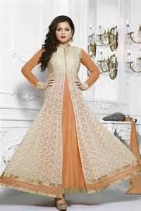 Latest churidar churidar styles churidar suit churidar designs