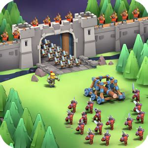 donwload game get rich mod apk game of warriors apk mod money v1 0 13 eagleaims