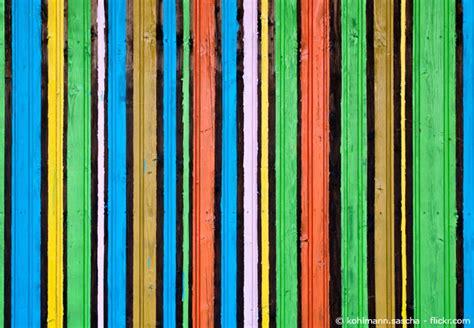 wohnzimmermöbel katalog dekor balkon bauen
