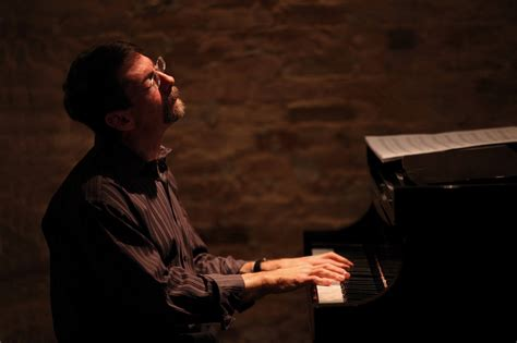 fred hersch jim the international review of